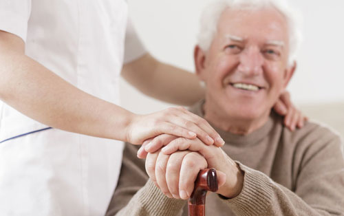 Long term & Short Term Care in South County Rhode Island